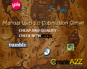 web20banner