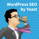 Wordpress plugin - Yoast SEO - Basic configuration