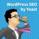Wordpress plugin - Yoast SEO - Basic configuration